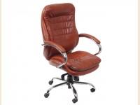 Кресло руководителя СН-795