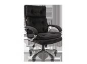 Кресло руководителя CHAIRMAN 442 ткань arrow